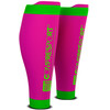 Compressport R2V2 Warmer pink